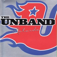 The Unband