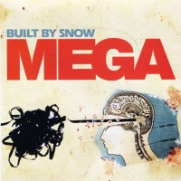 Built By Snow