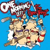 One Morning Left