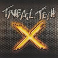 Tribal Tech