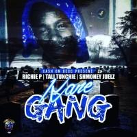 Kane Gang
