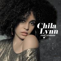 Chila Lynn