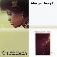 Margie Joseph