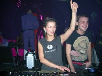 DJ Helga