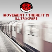 S.L. Troopers