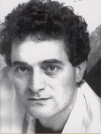 Henri Ledroit