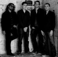 Tobias Meinhart Quartet
