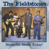 The Fieldstones