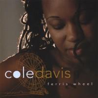Cole Davis