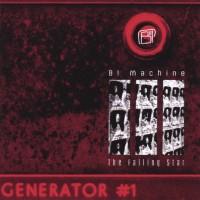 B! Machine