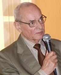 Janusz Horodniczy