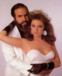 Randy Brecker & Eliane Elias