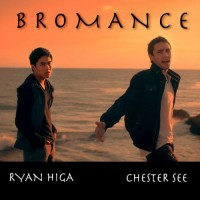 Chester See & Ryan Higa