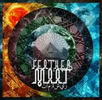The Feather Of Ma'at