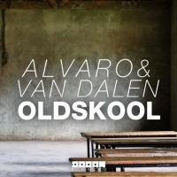 Alvaro & Van Dalen