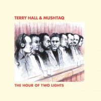 Terry Hall & Mushtaq