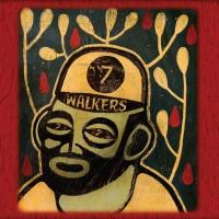 7 Walkers