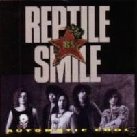 Reptile Smile