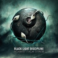 Black Light Discipline