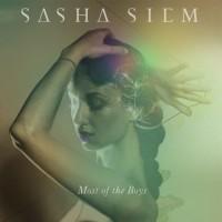 Sasha Siem