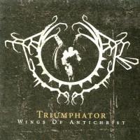 Triumphator
