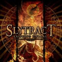 Slytract