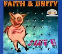 Faith & Unity