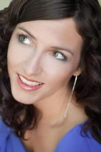 Allison Sharpe