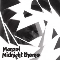 Manzel