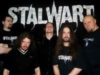Stalwart