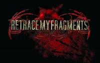 Retrace My Fragments