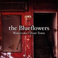 The Blueflowers