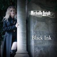 Michelle Leigh