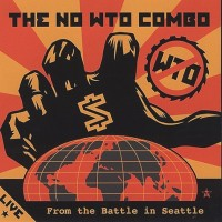 The No WTO Combo