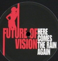 Future Of Vision