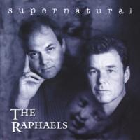 The Raphaels