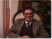 Giampiero Boneschi