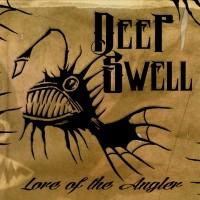 Deep Swell