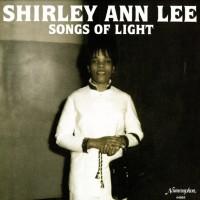 Shirley Ann Lee