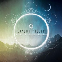 Dedalus Project