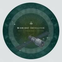 Midnight Satellites