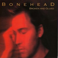 Bonehead