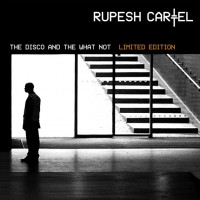 Rupesh Cartel