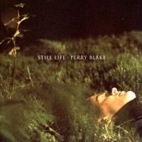 Perry Blake
