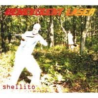 Shellito