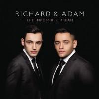 Richard & Adam
