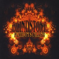 Blindstone