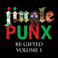 Jingle Punx