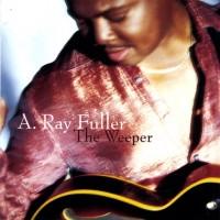 Ray Fuller