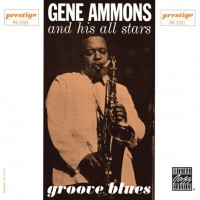 Gene Ammons' All Stars